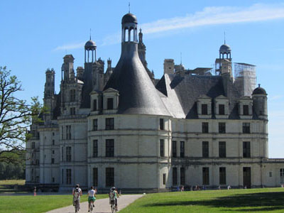 2012-07-24-Beaugency-65-0043-Chambord-Start.jpg